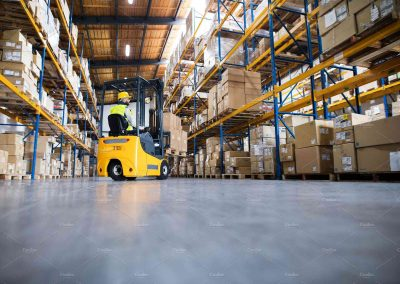 what-we-do-warehousing